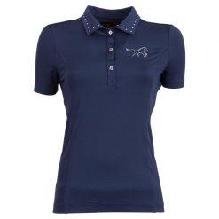 BR Polo Shirt Maud Dames