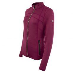 BR jacket Peggy dames