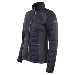 BR jacket Penelope dames