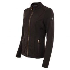 BR jacket Piper dames