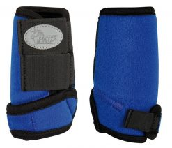 Harry's Horse Beenbeschermers Neoprene Tiny