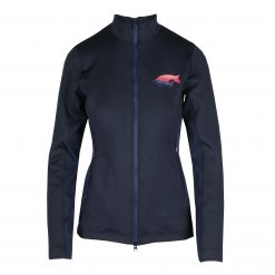 Harrys Horse Just Ride VJ20 techvest donkerblauw maat:xl