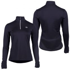 QHP Instant heating shirt Bodil