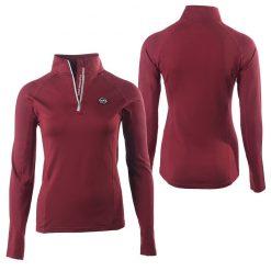 QHP Sportshirt Florence