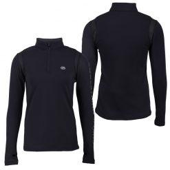 QHP Thermoshirt Fianne