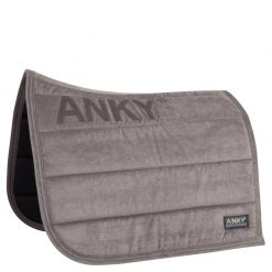 Anky Zadeldek Dressage Velvet Limited Edition