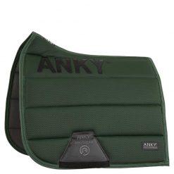 Anky Pad Air Stream II Dressuur